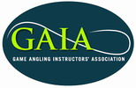Game Angling Instructors Association